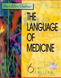 The Language of Medicine 9780721685694