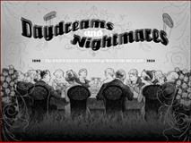 Daydreams and Nightmares, Winsor McCay, 1560975695