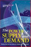 The Power of Supply and Demand 9789622095694