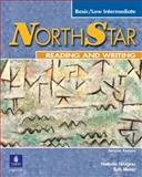 Northstar Reading and Writing, Maher, Beth and Haugnes, Natasha, 0201755696