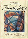 Psychology, Whitford, Fred W., 0205265693