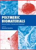 Polymeric Biomaterials 9780824705695
