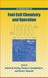 Fuel Cell Chemistry and Operation, , 0841225699