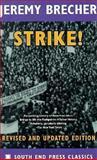 Strike!, Jeremy Brecher, 0896085694