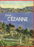 Paul Cézanne, 1839-1906, Anna Barskaya and Yergenia Georgievskaya, 1840135697