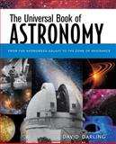 The Universal Book of Astronomy, David Darling, 0471265691