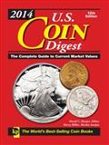 2014 U. S. Coin Digest, , 1440235694