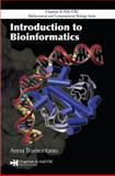 Introduction to Bioinformatics, Tramontano, Anna, 1584885696