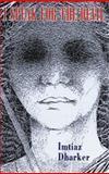 I Speak for the Devil, Imtiaz Dharker, 1852245697