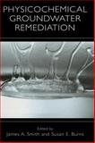 Physicochemical Groundwater Remediation, , 0306465698