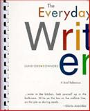 The Everyday Writer : A Brief Reference, Lunsford, Andrea, 0312095694