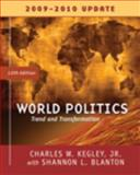 World Politics 12th Edition