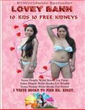 10 Kids 10 Free Kidneys, Lovey Banh, 1499285698