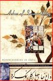 Ashes of Immortality : Widow-Burning in India, Weinberger-Thomas, Catherine, 0226885690