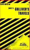 Gulliver's Travels 9780822005698