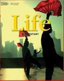 Life Elementary, Paul Dummett, John Hughes, Helen Stephenson, 1133315690