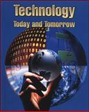 Technology : Today and Tomorrow, Brusic, Sharon A. and Fales, James F., 0026585693