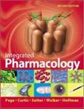 Integrated Pharmacology, Curtis, Michael, Jr. and Walker, Michael, 0323035698