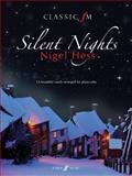 Classic FM -- Silent Nights, Alfred Publishing Staff, 0571535690