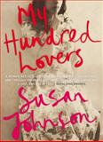 My Hundred Lovers, Susan Johnson, 1743315694