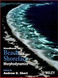 Handbook of Beach and Shoreface Morphodynamics, , 0471965707