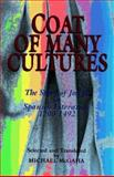 Coat of Many Cultures : The Joseph Story in Spanish Literature, 1200-1492, McGaha, Michael, 0827605706