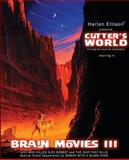 Brain Movies, Harlan Ellison, 0989525708