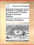Buthred, Charles Johnstone, 1170595707