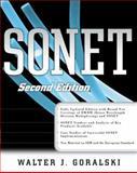 Sonet, Goralski, Walter J., 0072125705