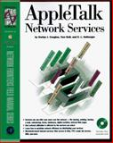 Appletalk Network Services, Cougias, Dorian and Heiberger, E. L., 0121925706