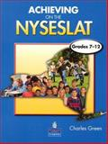 Achieving on the NYSESLAT (10 Pack), MAURER, 0132435705