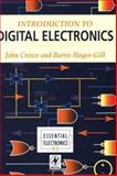 Introduction to Digital Electronics 9780340645703
