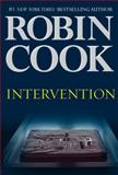 Intervention, Robin Cook, 0399155708