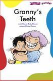 Granny's Teeth, Brianóg Brady Dawson, 0862785707