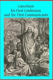 Catechism for First Confession and for First Communicants, Catholic Church, 1497375703