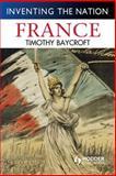 France 9780340705704