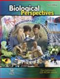Biological Perspectives 3rd Edition
