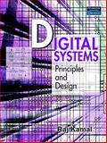 Digital Systems 9788177585704