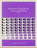 Intensive English for Communication, Lindell, Anne and Hagiwara, M. Peter, 0472085700