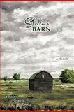 Stella's BARN, Stanley Joseph Bieda, 1456765701