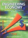 Engineering Economy 11th Edition