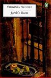 Jacob's Room, Virginia Woolf, 0140185704