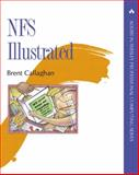 NFS Illustrated, Callaghan, Brent, 0201325705