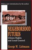 Neighborhood Futures 9780765805706