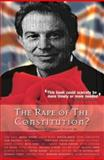 Rape of the Constitution?, , 0907845703