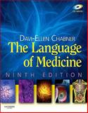 The Language of Medicine, Chabner, Davi-Ellen, 1437705707
