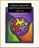 A Systems Approach to Small Group Interaction, Tubbs, Stewart L., 0072315709