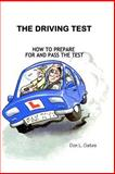 The Driving Test, Don Gates, 1494815702