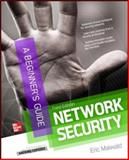 Network Security, Maiwald, Eric, 0071795707