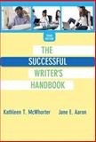 The Successful Writer's Handbook Plus MyWritingLab with EText -- Access Card Package 3rd Edition